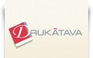 Drukatava.lv interneta veikala izstrāde