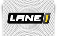 Lane1 BMX preču interneta veikals