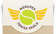 Mārupes Tenisa skolas mājas lapas, turnīra uzskaites sistēmas izstrāde