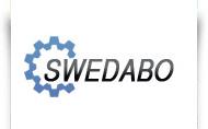 SwedAbo - Zviedrijā bāzētas kokzāģētavu tehnikas tirdzniecības